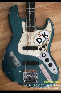 DK_Bass